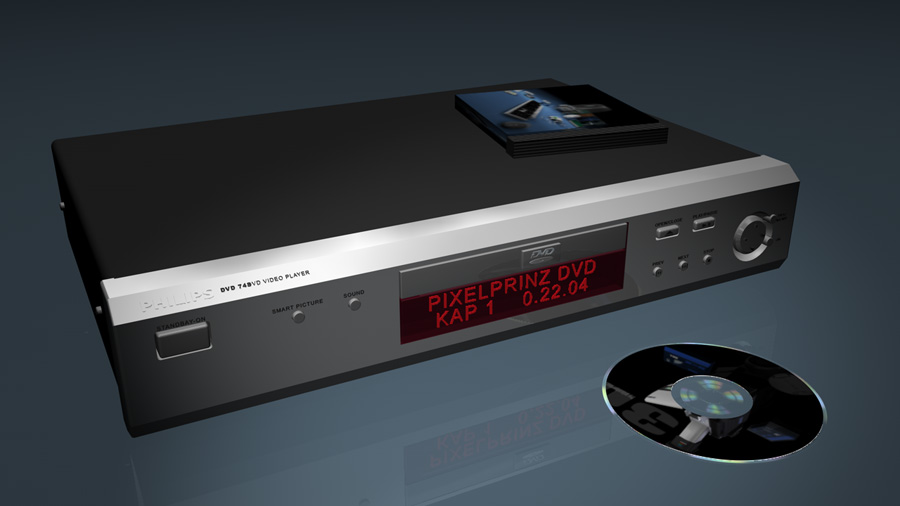 philips-dvd-player
