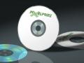 cd-rom-3