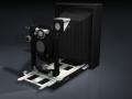 fachkamera-1