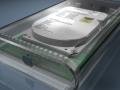 harddisk-extern-oben