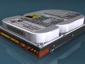 harddisk-intern-2