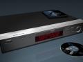 philips-dvd-player
